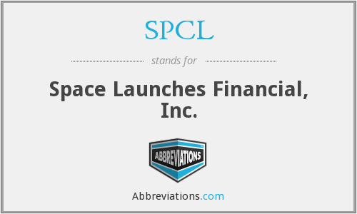 What does SPCL stand for?