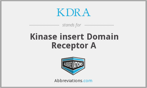 What does g-protein-coupled receptor kinase 4 stand for?