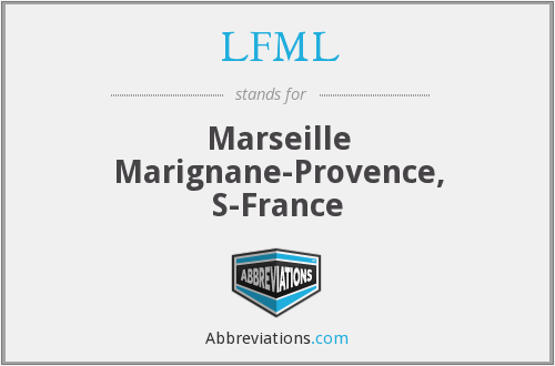 What does LFML stand for?