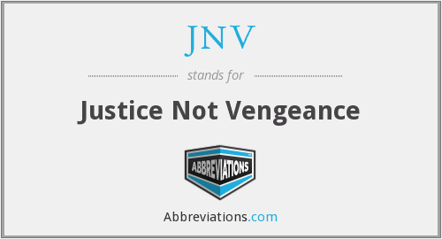 What does JNV stand for?