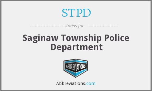 What does STPD stand for?