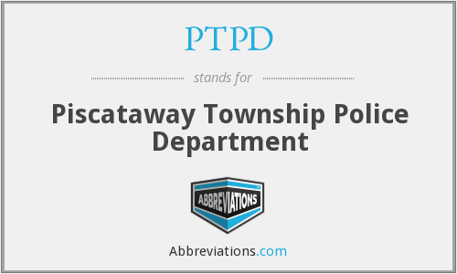 What does PTPD stand for?