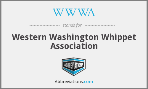 What does WWWA stand for?