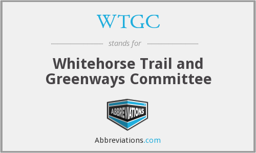 What does WTGC stand for?