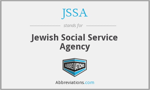 What does JSSA stand for?