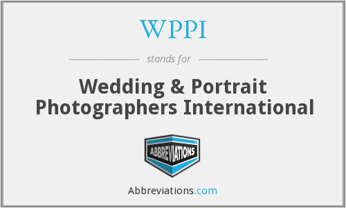 What does WPPI stand for?