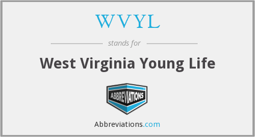 What does WVYL stand for?