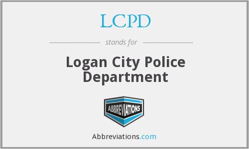 What does LCPD stand for?