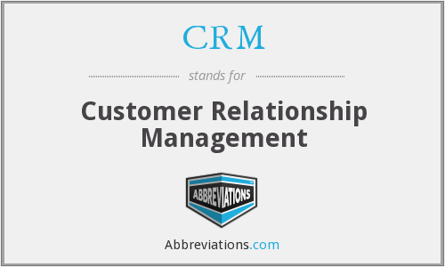 amazon customer relationship management crm Amazon is the king of crm  get youtube red  introduction to crm - customer relationship management systems.