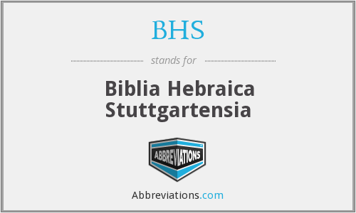 What does la Biblia en verso stand for?