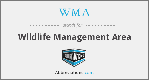 What does management stand for? — Page #9