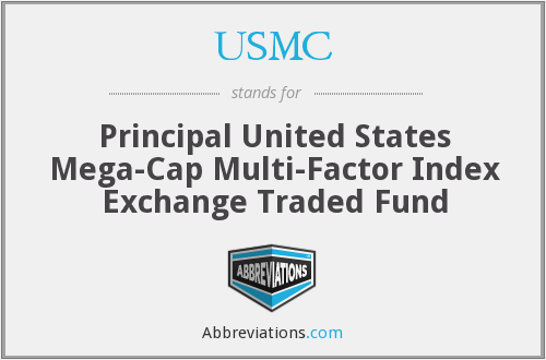 USMC - American Image Motors, Inc.