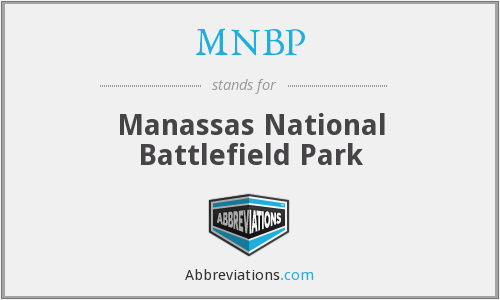 What does MNBP stand for?