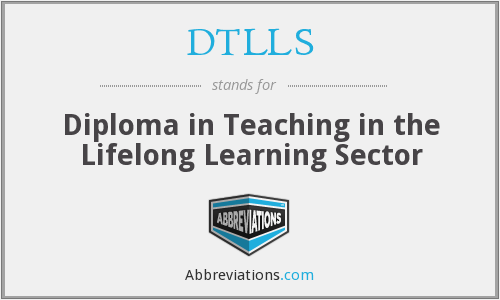 unit 3 dtlls enabling learning and Maxam training ltd trainer development diploma in teaching in the lifelong learning sector (dtlls) planning and enabling learning 3.