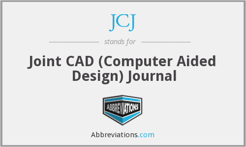Computer Aided Design (CAD) find image source