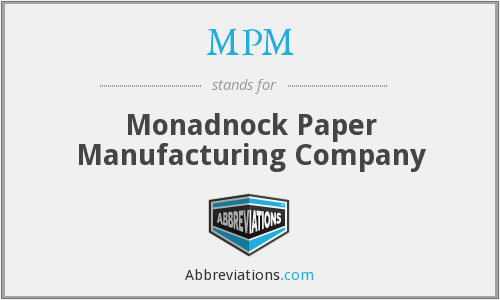 paper manufacturing companies Links to pulp, paper, containerboard and tissue manufacturers around the world.