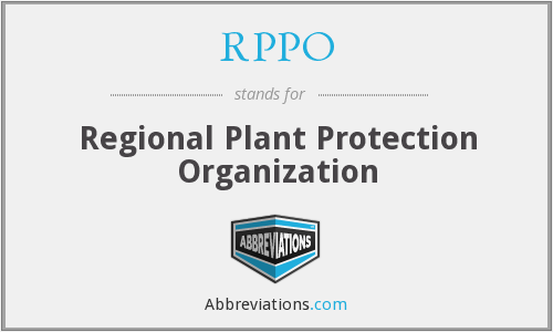 What does RPPO stand for?