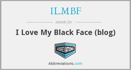 What does ILMBF stand for?