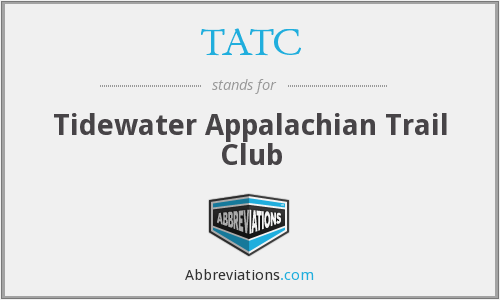 What does TATC stand for?