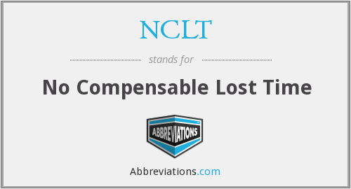 What does compensable stand for?
