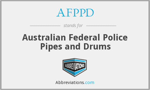 What does pipes stand for?