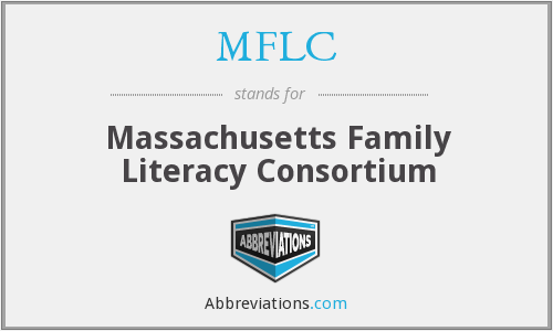 What does MFLC stand for?