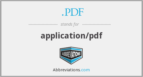 .PDF - application/pdf