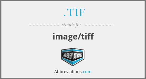 .TIF - image/tiff