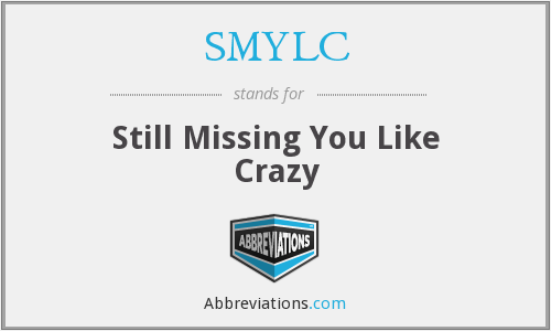 What does SMYLC stand for?