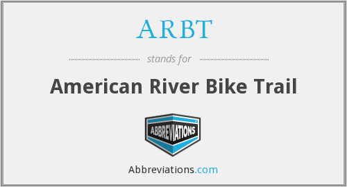 What does ARBT stand for?