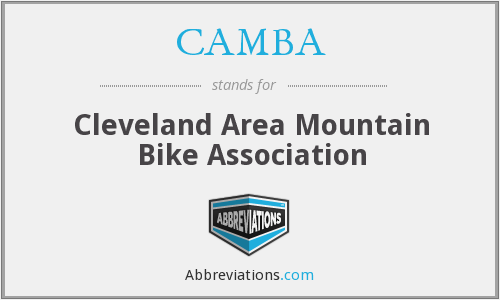 What does CAMBA stand for?