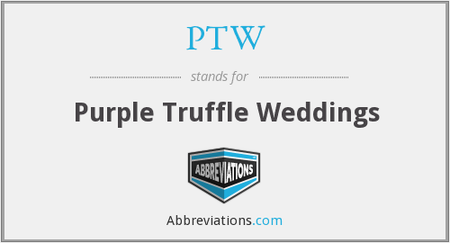 What does Truffle stand for?