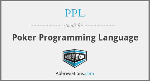 Poker programming language sizzling 7 slot machine free play