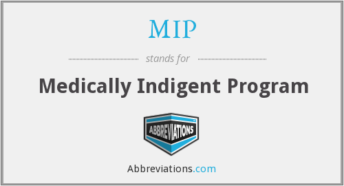 definition of indegency Indigent definition, meaning, what is indigent: very poor learn more.