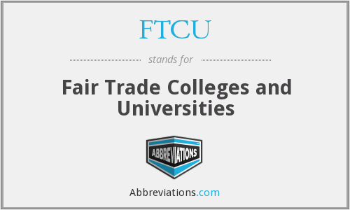 trade colleges
