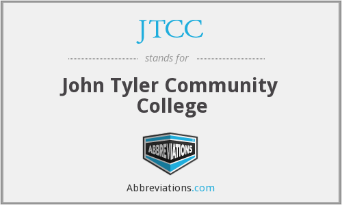 What does JTCC stand for?