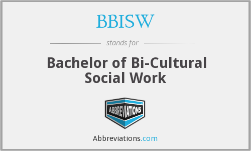 What does BBISW stand for?