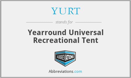 What Does Yurt Stand For Yurt dışına uçak kargo gönderimi. what does yurt stand for