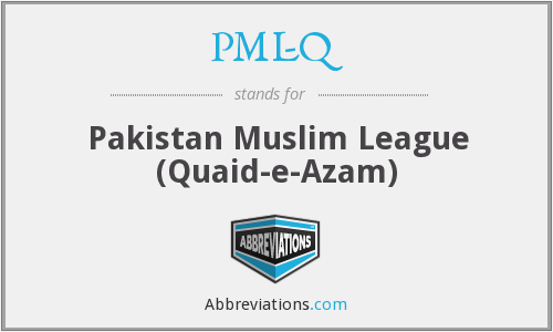 What does PML-Q stand for?