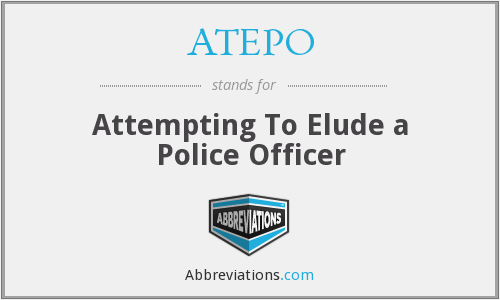What does ATEPO stand for?