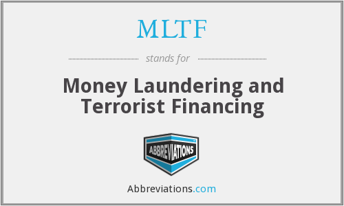 What does MLTF stand for?