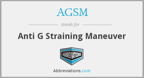 What does straining stand for?