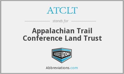 What does ATCLT stand for?