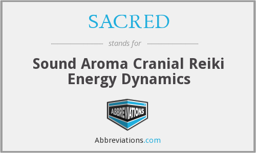 What does aroma stand for?