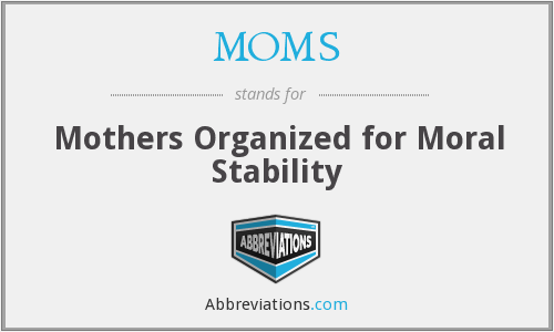 What does stability stand for? — Page #9
