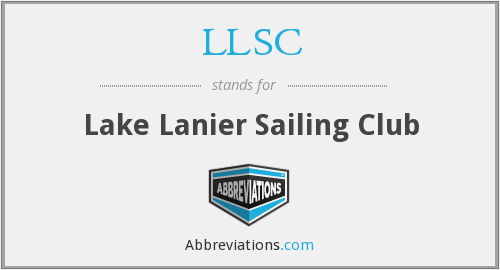 What does LLSC stand for?