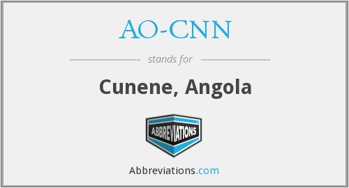 What does AO-CNN stand for?