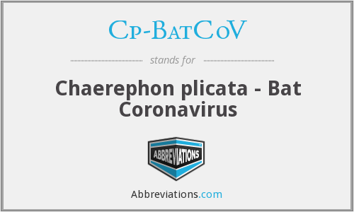 What does CP-BATCOV stand for?