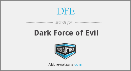 What does dark-green stand for? — Page #10