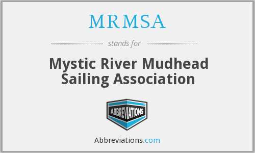 What does MRMSA stand for?